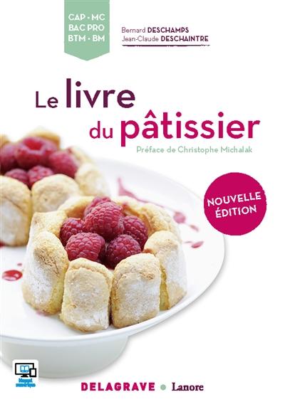 Livre du p tissier le 9782206302379 cuisine - Annulation commande cuisine ...