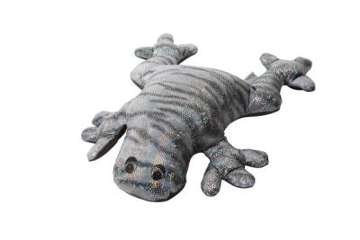 Manimo - grenouille lourde - Argent 2.5 KG | Manimo - Animaux lourds