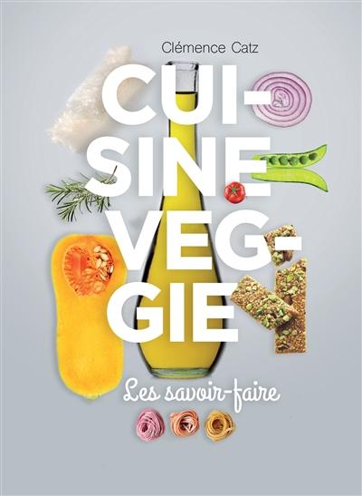 Cuisine veggie 9782842214876 nutrition librairie martin - Annulation commande cuisine ...