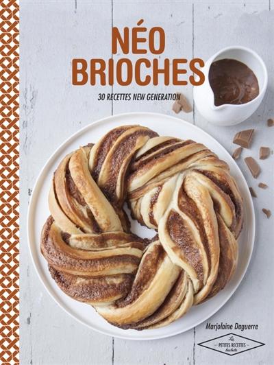 N o brioches 9782011776037 cuisine librairie martin - Annulation commande cuisine ...
