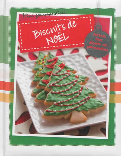 Biscuits de no l 9781472331168 cuisine librairie martin - Annulation commande cuisine ...