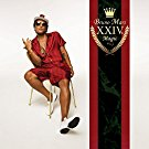 24K Magic - Bruno Mars | Anglophone