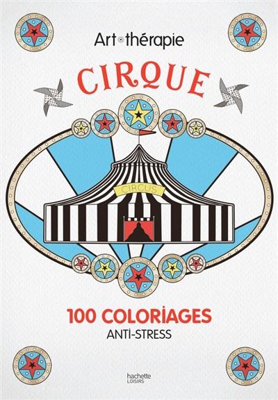 Coloriage Adulte Cirque.Cirque 9782012308213 Mandalas Et Coloriage Adulte Librairie Martin