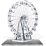 Metal earth Grande roue | Bricolage divers