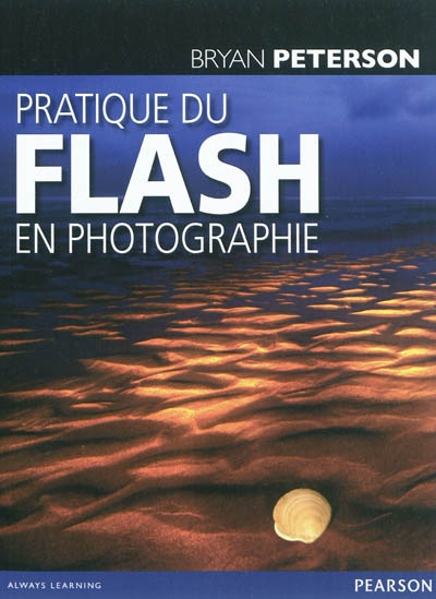 Pratique du flash en photographie | 9782744094194 | Arts