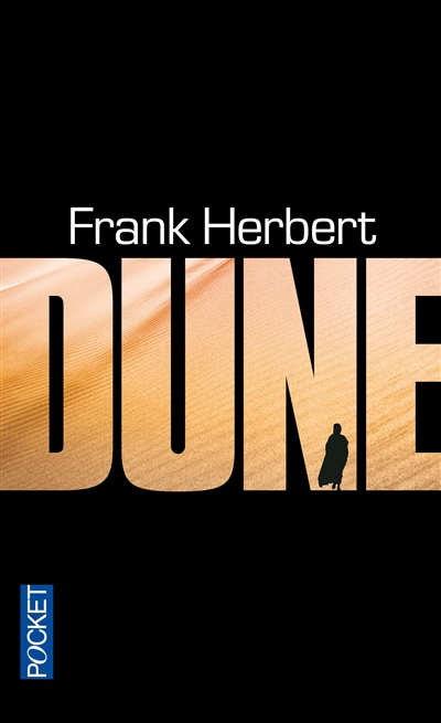 Dune T.01  | 9782266233200 | Science-Fiction et fantaisie