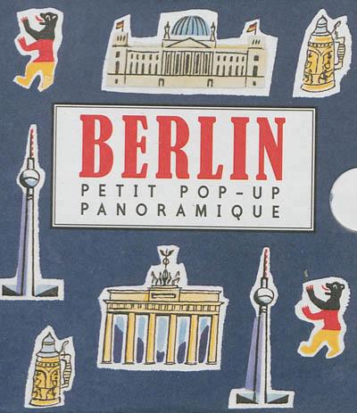 berlin 9782203064676 livres jeux et cahier d 39 activit s. Black Bedroom Furniture Sets. Home Design Ideas