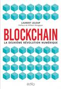 Blockchain  | 9782924720189 | Informatique