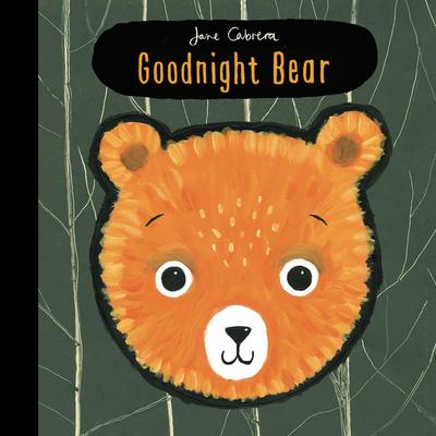 Goodnight Bear | Picture books