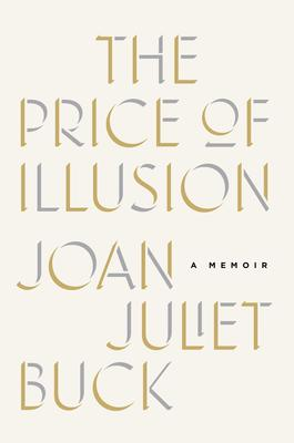 Price of Illusion (The) | Novel
