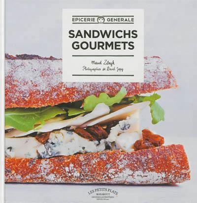 Meilleur sandwich le 9782501085151 cuisine - Annulation commande cuisine ...