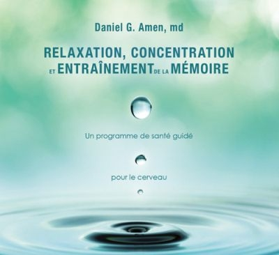 musique relaxation concentration