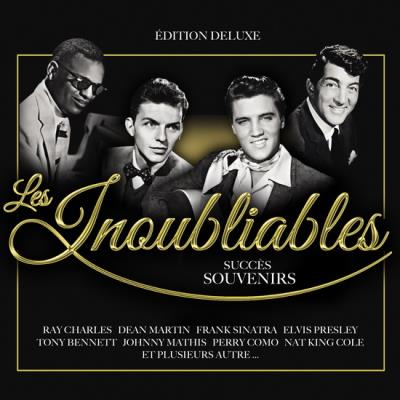 Les Inoubliables | Anglophone
