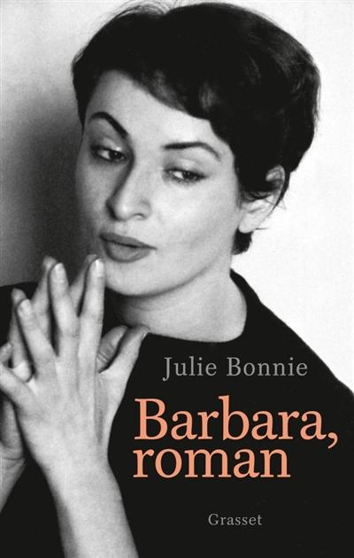 Barbara Roman 9782246860761 Biographie Librairie Martin