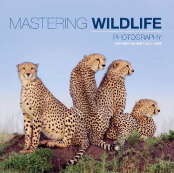 Mastering wildlife photography (TP) | 9788832910209 | Arts