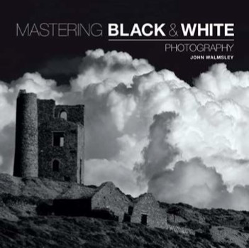 Mastering black and white photography (TP) | 9788832910193 | Arts