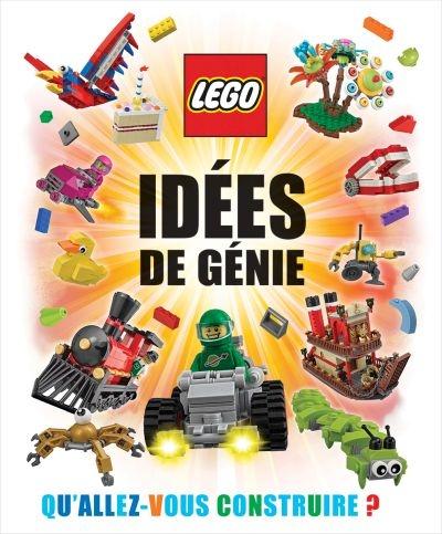 lego 9781443165716 livres jeux et cahier dactivits - Jeux De Lego Ninjago Spinjitzu