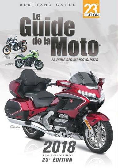 Conduire une moto 2e edition