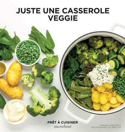 Ma Cuisine Vegetarienne Pour Tous Les Jours 9782842215743