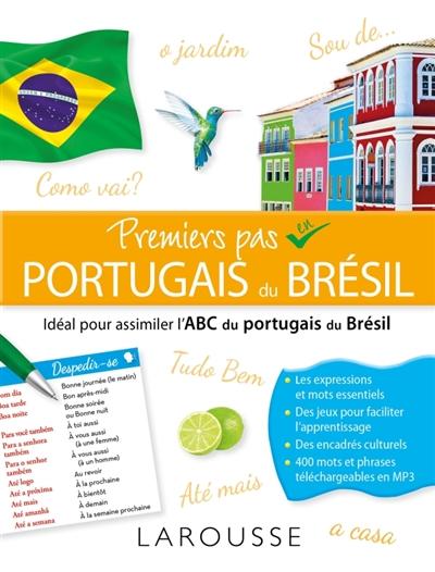 PORTUGAIS BRESIL ASSIMIL TÉLÉCHARGER DU