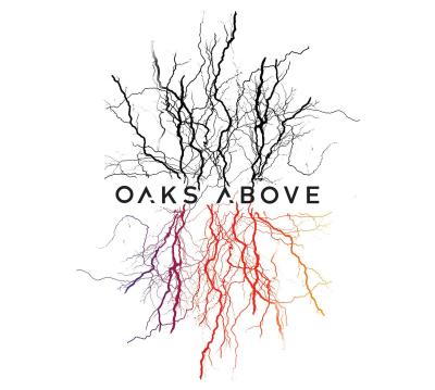 Oaks Above - The Way of Things | CD de musique