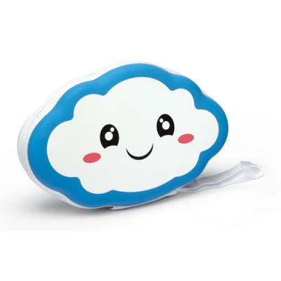 Clouds (multilingue) | Enfants 5–9 ans