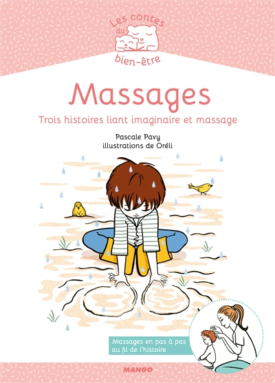 Massages | 9782317012495 | Éducation