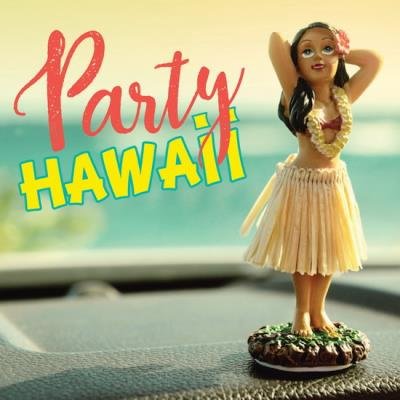 Party - Hawaii | Anglophone
