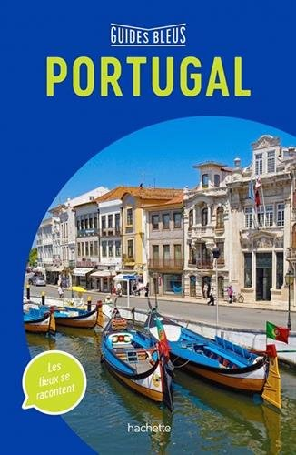 Portugal | 9782013959940 | Pays