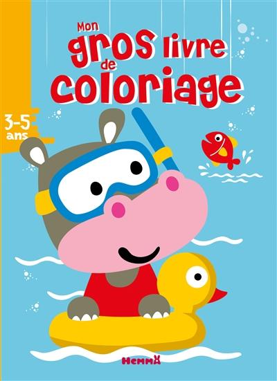Cahier Coloriage Pat Patrouille.Gros Livre De Coloriage Mon 9782508041723 Livres Jeux