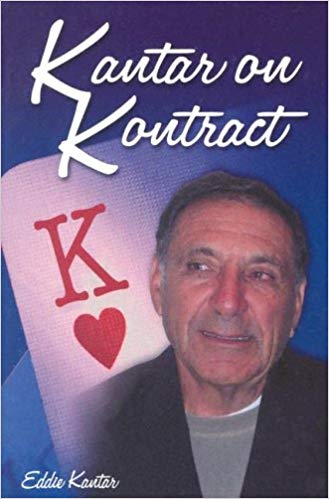 Kantar on Kontract |