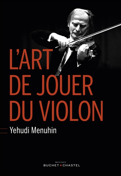 Art de Jouer du Violon (L') | 9782283029640 | Arts