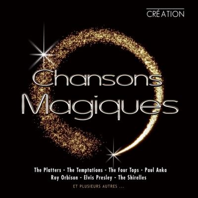 Chansons magiques | Anglophone