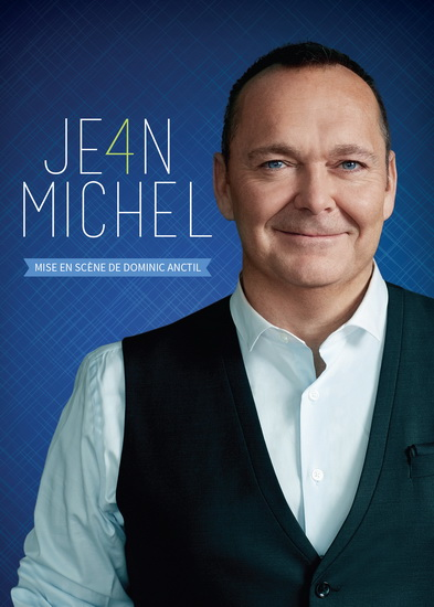 Jean-Michel Antil  DVD | DVD