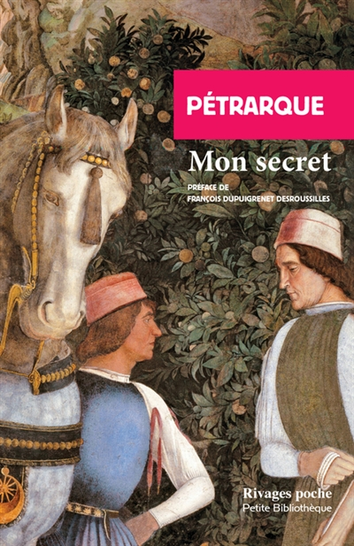 Mon secret | 9782743648237 | Romans format poche