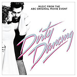 Dirty Dancing - CD | Anglophone