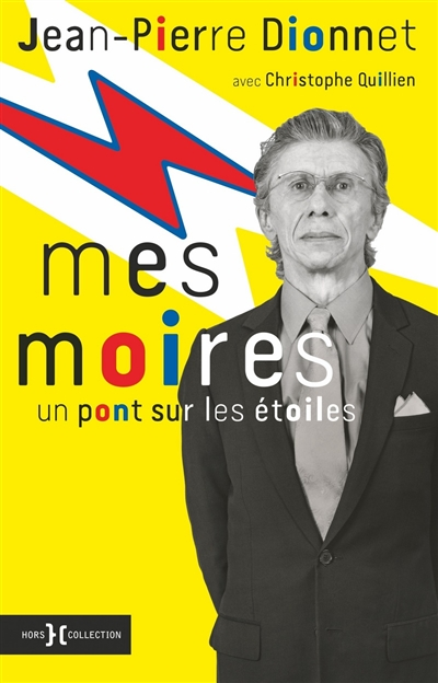 Mes moires | 9782258098541 | Biographie