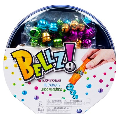 Bellz! (nouv. version) | Enfants 5–9 ans