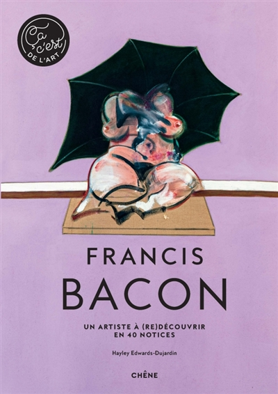 Francis Bacon | 9782812319938 | Arts