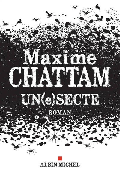 Un(e)secte | 9782226319494 | Science-Fiction et fantaisie