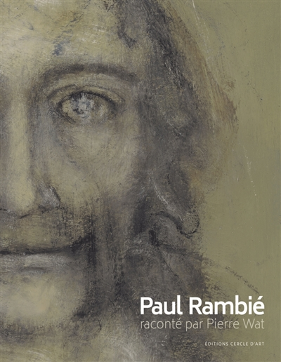 Paul Rambié | 9782702211083 | Arts