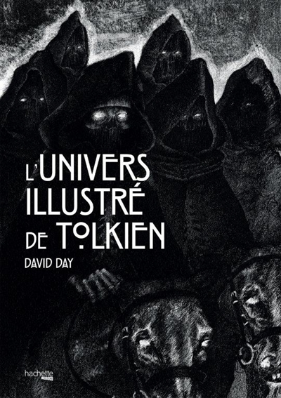 L'univers illustré de Tolkien | 9782017095613 | Arts