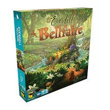 Everdell - Expansion Bellfaire | Extension