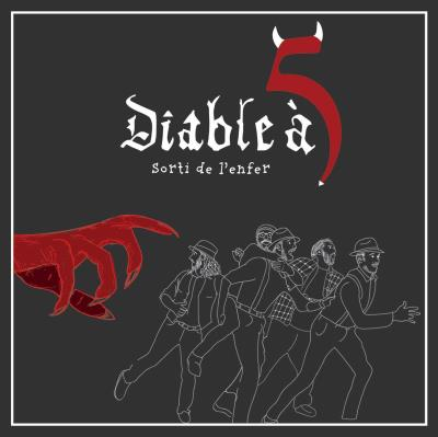 Le diable à 5 - Sorti de l'enfer | Traditionnelle