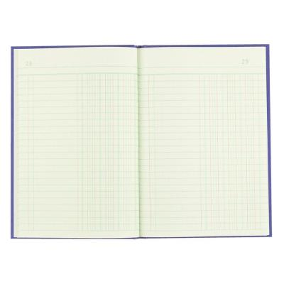 Blueline  A1750-03 | Papier,cahiers, tablettes, factures, post-it