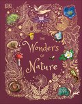 The Wonders of Nature  | 9781465485366 | Documentaire