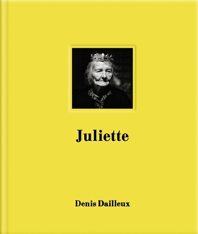 Juliette | 9782367441375 | Arts