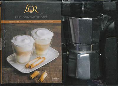 L 39 or 9782013964012 cuisine librairie martin - Annulation commande cuisine ...