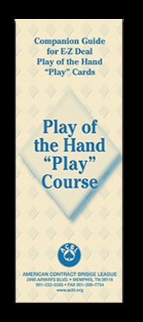 Play Course - Diamond (Play) | Livre anglophone