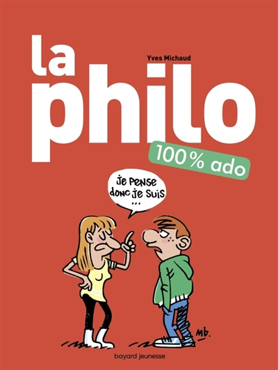 philo (La) | 9791036315411 | Documentaires